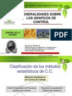 01 Generalidades Sobre Los Graficos de Control.