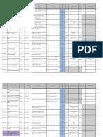 turmas - docentes 2013.2 -10_07_2013_15h20
