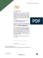 300User Manual