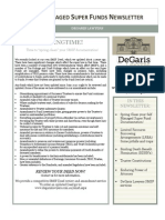 SMSF Newsletter 11.2013 PDF