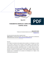 Daa10[1].PDF Criminologia y Reaccion Social