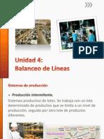 Uni4_BalanceoLineas