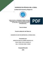 CAN.pdf