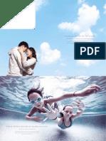 E-brochure Skypark Residences