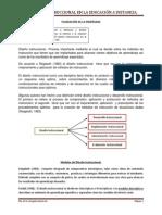 Diseño instruccional (1)