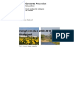 definitief_meerjarenplan_westpoort
