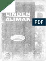 Manual Alimak