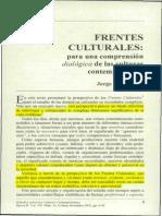 frentes_culturales