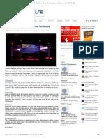 14 Free Church Presentation Software _ VOTIVE PRAISE