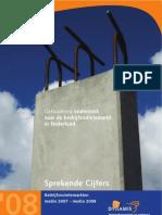 SC bedrijfsruimtemarkten 2008