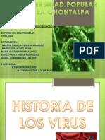 1. Historia de los virus.pptx