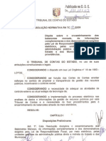 RN TC 07-2009 - BALANCETES.pdf