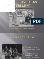 Japanese American Internment_11!24!13a