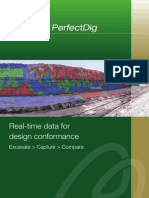 Maptek_PerfectDig_overiew