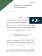 Liminar+Bilateral+ +Rol+ANS[1]