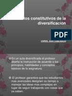 Expo Diapositivas