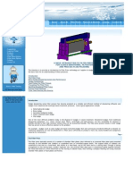 Http- Www Ffpsystems CA Filter Press HTML