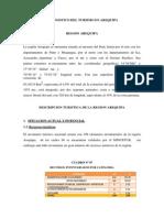 DIAGNOSTICO DEL TURISMO EN AREQUIPA.docx