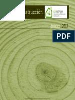 econstruye-bambu.pdf
