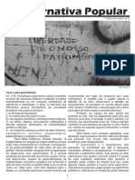 Jornal - Definitivo