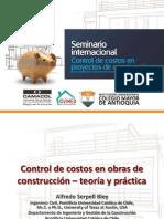 Control de Costos Alfredo Serpell (2)