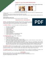 Os Mortos Vivos- Dezembro 2013 PDF