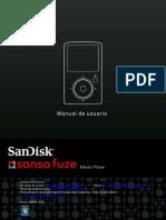 fuze_um_0809_esp