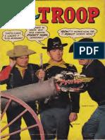 F-troop 01