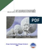 Centauro radio astronomia.pdf