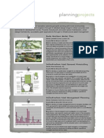 cbpm portfolio planning
