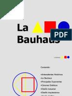 bauhaus-090314125954-phpapp02