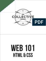 HTML Details