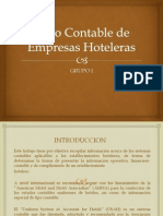 Ciclo Contable de Empresas Hoteleras.pptx