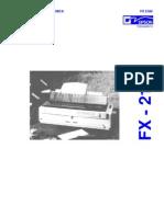 fx2180