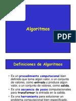 12_Algoritmos.ppt