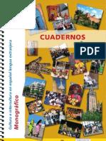 Cuadernos  de Rabat 19