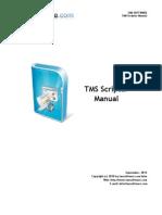 TMS Scripter Manual.pdf