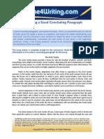 printable-writingessays-conclusion-hs