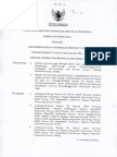 PERMENKES 58 - 2012 ttg PRAKTIK PERAWAT GIGI.pdf