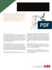 ROB0209EN a FlexGripper Claw Data Sheet Final