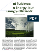 LZ_Michelle Graf Wind Turbine Efficiency