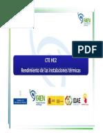 HE2_Instalaciones_termicas