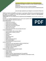 5. HIPERTENSIÓN PORTAL COMPLICACIONES QUIRÚRGICAS DE LA CIRROSIS Y DE LA HIPERTENSIÓN PORTAL
