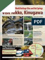 Nikkokinugawa