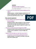 interactive prezi answers