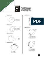 Anf Circunferencia 7