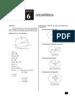 circunferencia-6