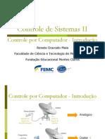 2_ComputadorIntroducao
