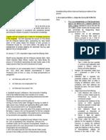 EminentDomain&PTaxation