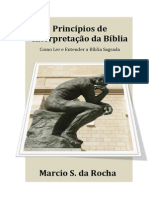 Principios_Interpretacao_Biblia(Marcio Soares Da Rocha)